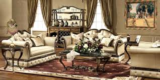 Victorian Style Living Room by Living Room Victorian Style Living Room Staggering Photo Ideas