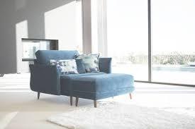 cuisine designer italien canap italien lucas salon italien charles meubles avec 97 image