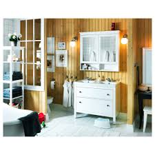 ikea small bathroom ideas bathroom cabinets ikea bathroom shelving unit bathroom drawers