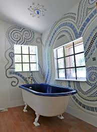 mosaic bathrooms ideas bathroom mosaic hometalk