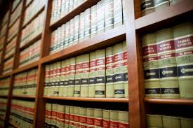 lexisnexis digital library online resources mississippi college of law