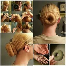 sock hair bun 12 sock bun hairstyles to create your magnetic image