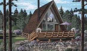 a frame style house a frame style house ideas house plans 17564