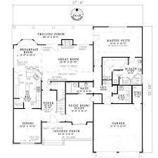 home builder plans home design home builder plans home design ideas