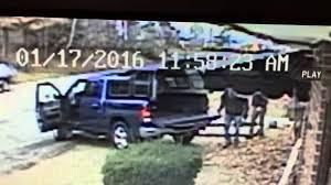 Dodge 1500 Truck Cap - blue dodge ram w stolen cap youtube