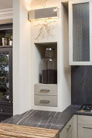 36 best showroom images on pinterest showroom kitchens by