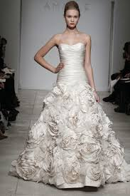 wedding dresses denver studiowed denver wedding gowns in denver felice bridal