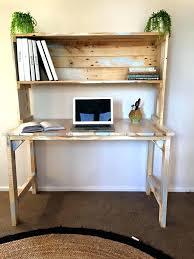 best cheap computer desk cheap computer desk best computer desk ideas on diy desk ideas cheap