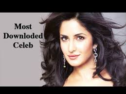 Sex Download Videos - sexy katrina kaif is the most downloaded celebrity bollywood