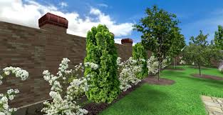 realtime landscaping architect 2013 images