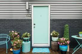 12 front door paint colors paint ideas for front doors hgtv