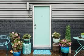 amazing 70 door painting ideas decorating inspiration of 14 best