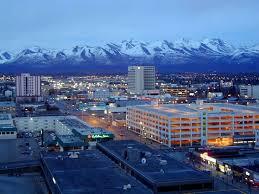 Alaska travel city images Best 25 anchorage alaska living ideas anchorage jpg