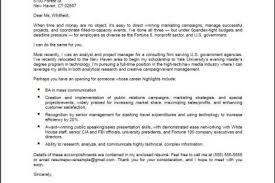 consulting firm cover letter template tasty sample cover letter