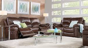 Leather Living Room Furniture Sets Sale by Living Room Sets Living Room Suites U0026 Furniture Collections