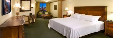 the el cortez in downtown las vegas hotel rooms