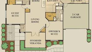 make my own floor plan create house plans for free luxamcc org