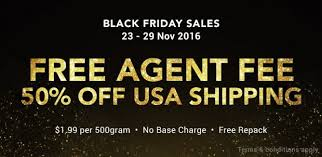uniqlo black friday bq u0027s daily top deals black friday sales at lookfantastic ezbuy