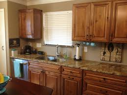 maple kitchen ideas kitchen ideas with maple cabinets maple kitchen cabinets with