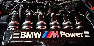 bmw repairs bmw servicing and repairs prestige auto works