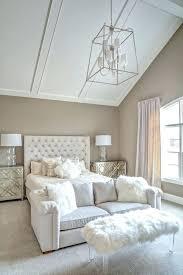 glam bedroom bedroom glam bedroom ideas best home design cool on room design glam