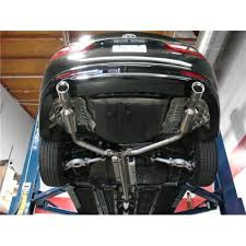 hyundai sonata 2011 accessories injen exhaust hyundai sonata turbo dual muffler catback 2011 2014