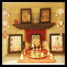 Pooja Room Ideas by Charming Pooja Room Decorations Pooja Room Home Design