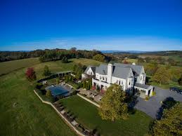 news harrisonburg custom home builders your local harrisonburg
