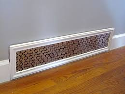 Ceiling Heat Vent Covers by Best 25 Vent Covers Ideas On Pinterest Return Air Vent Custom
