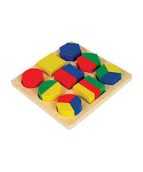 Wooden Toy Barn 1 Products I Love Pinterest Toy Barn by 81 Best Geometric Toys Images On Pinterest Wood Toys Games And Toys