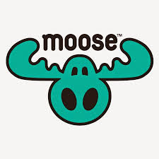 moose toys youtube