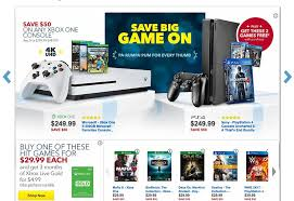 best buy ps4 black friday deal 249 99 ps4 slim uncharted 4