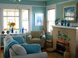 Coastal Living Room Design Ideas by Interesting Coastal Living Room Designs Pictures 04 U2013 Howiezine