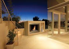 Discount Outdoor Fireplaces - modern outdoor fireplaces u2013 the best outdoor decorations