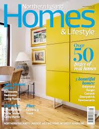100 home design group northern ireland best interior