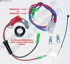 thesamba com vw classifieds electronic ignition 6 cyl 4 cyl