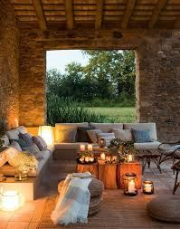 hacienda home interiors 43 best pirque images on architecture home and haciendas