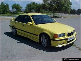 color dakar yellow ii bmw m3 forum com e30 m3 e36 m3 e46