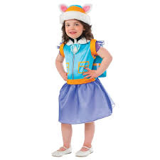 Halloween Costumes Toddler Girls 127 Kid U0027s Halloween Costume Ideas Images