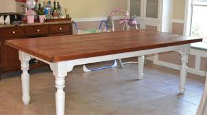 dining room beguile interesting dining room table leg designs
