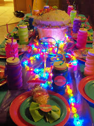 Candyland Theme Decorations - candyland themed decorations candyland decorations with colorful
