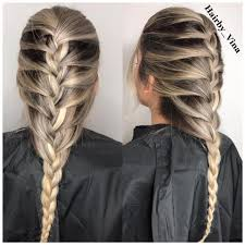 how to bring out gray in hair bring out the colour hairby vina