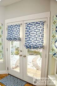 sliding glass door covering options sliding glass door shade ideas rolling shutters for glass sliding