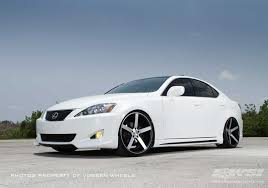 lexus is 250 tire size photo 1 lexus is 350 custom wheels vossen cv3 20x et tire size