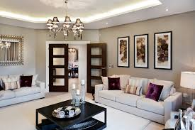 interior design show homes home interior design toothfairy po toothfairy po