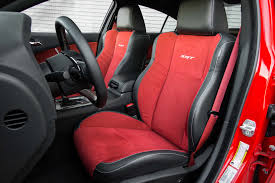 srt jeep 2016 interior 2016 dodge charger srt hellcat review long term update 6