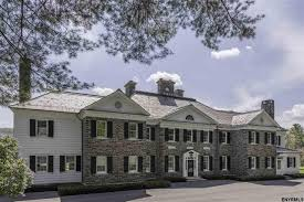 new york house cooperstown ny homes for sales upstate new york real estate