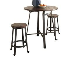 Garpen Bar Table And 4 by Elegant Images Of Bar Table And Stools Bar Stools Gallery Bar