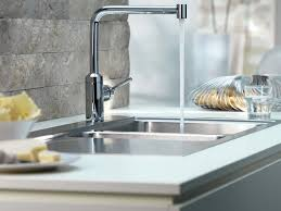 Pot Filler Kitchen Faucet Sink U0026 Faucet Kitchen Faucets Lowes Low Water Pressure Kitchen