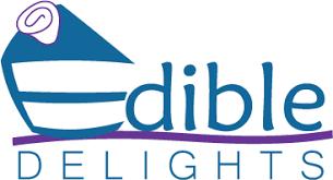 edible delights edible delights colorado